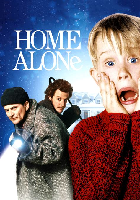home alone poster www pixshark images galleries
