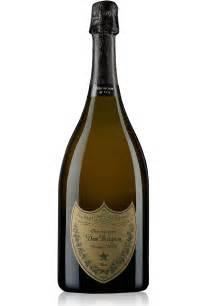 Dom p 233 rignon 174 official vintage blanc 2004 jeroboam 3l