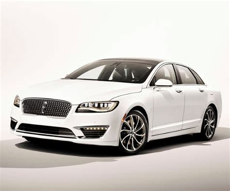 2019 lincoln town 2019 lincoln town car redesig returns with stunning look
