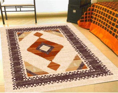 alfombras para salas accesorios para la sala interiores y decoracion