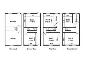 House Plans Images index of images house plans ta1