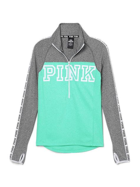 Make Screet Jacket Hoodie 3759 best 176 s secret 176 images on s secret secret pink