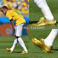 New Arrival Jr Shoes 1138 2014 fifa world cup brazil neymar player profile
