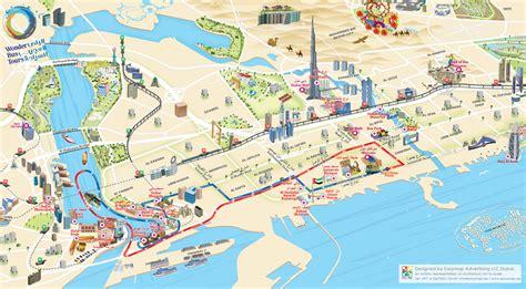 Ferrari World Location Map by Ideas Of Ferrari World Location Map From Dubai On Ferrari