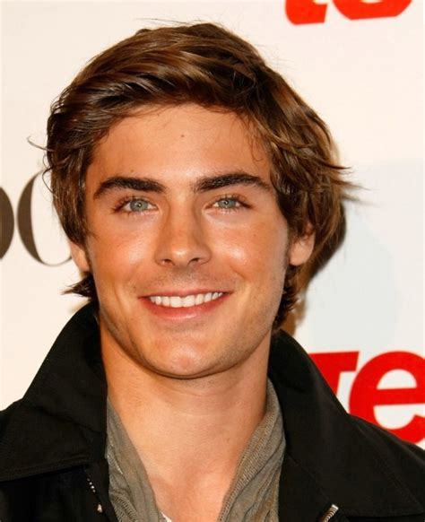 zac efron celebrity zac efron weight height and age photos