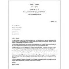 1000 images about sales letters on letters