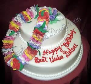 geburtstag kuchen bilder birthday and cakes birthday cake 2010