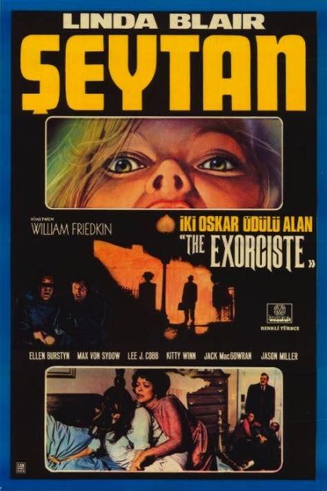 seytan the exorcist film izle review classic horror caign