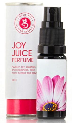 Help Me Buy A New Fragrance by Perfume Lotus Wei Uses Flower Alchemy To Help You Find