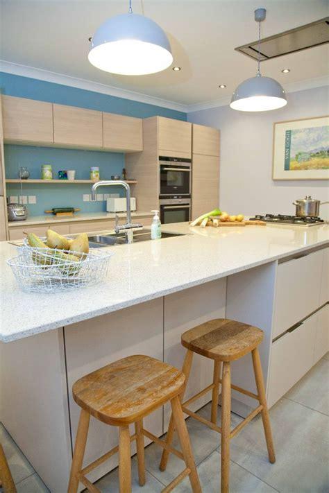 Kitchen Breakfast Bar Overhang 17 Best Images About Kitchen Breakfast Bar On