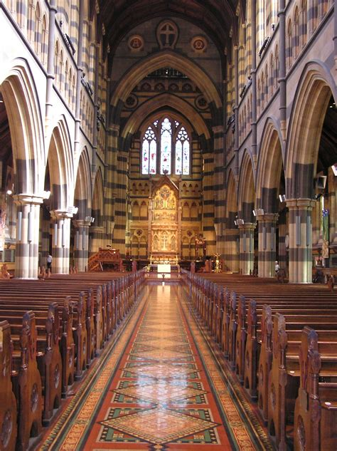 Cathedral Interior by File St Paul S Cathedral Interior Jpg Wikimedia Commons