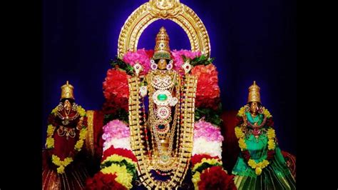 lord venkateswara photo frames with lights and music sanskrit hymn on tirumala venkateswara quot sri venkateswara