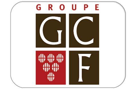 Les Grands Chais De by Entreprises Mairie De Landiras