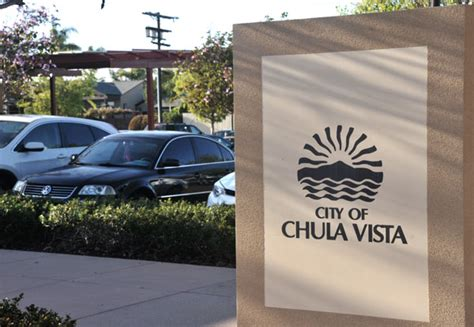 water scooter san diego chula vista could declare emergency after storm damage
