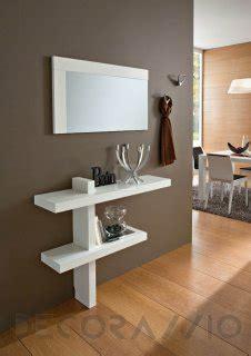 anteroom hall design idea home furniture komplekt