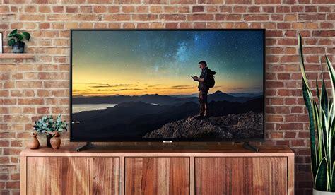 samsung 43 nu6900 65 inch samsung un65nu6900 4k ultra hd smart tv rc willey furniture store