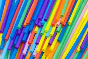 straw colored how do straws work a moment of science