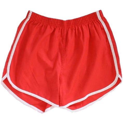 shorts vintage 1970 80 doovi best 20 sport shorts ideas on running shorts
