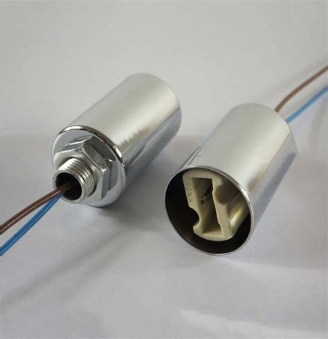 g9 ceramic l holder popular halogen g9 socket buy cheap halogen g9 socket lots