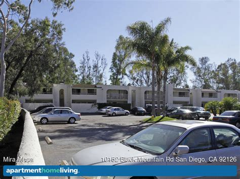 Apartments For Rent San Diego Mesa Mira Mesa Apartments San Diego Ca Apartments For Rent