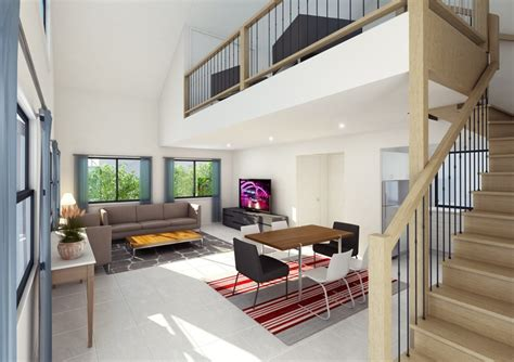 interior flats images pin by nathan stroud on flats guesthouses