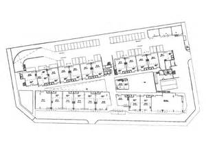 81 tagore taga freehold singapore light industrial b1 3 bedroom floor plans monmouth county ocean new 3 best