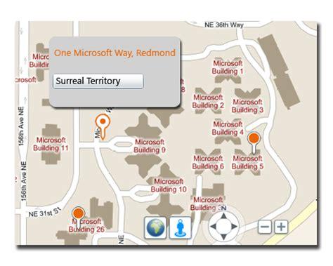 geothemes: change windows 7 themes based on geo location