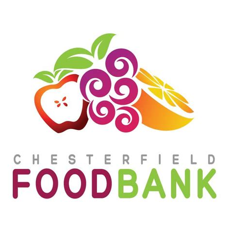 Food Pantry Volunteer Description by Chesterfield Food Bank Foodpantries Org