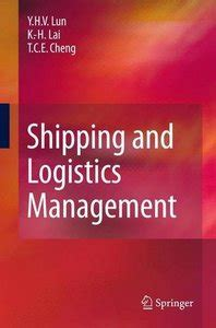 Mba In Shipping And Logistics In India by Suggest Me Colleges In Chennai For Mba In Shipping