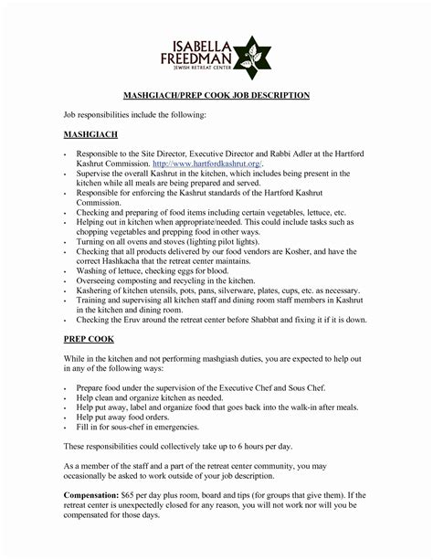 font size cover letter job application cover letter template word