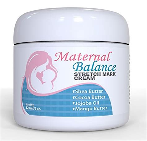 c section scar removal cream maternal balance stretch mark cream for pregnancy after