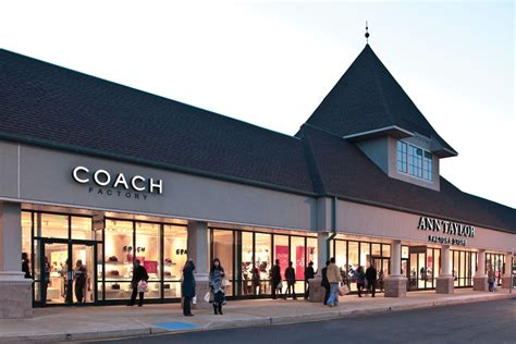 best outlet best shopping outlets in new jersey shop in nj best outlets