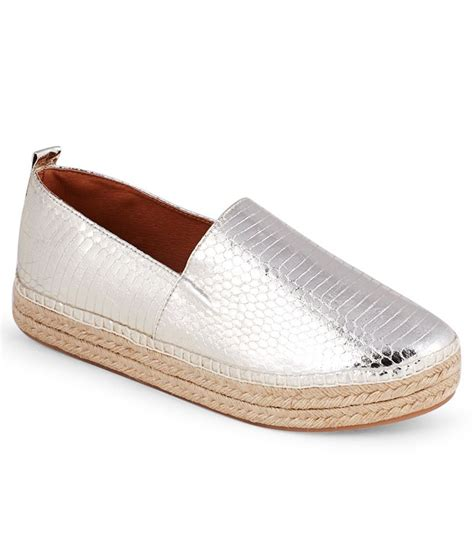 steve madden silver casual shoes price in india buy steve