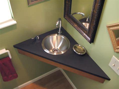 Paper Composite Countertops Cost by Composite Bathroom Countertops Bathroom Design Choose