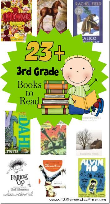 third grade picture books free 3rd grade reading list 3rd grade reading libraries