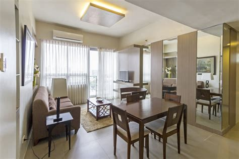 two bedroom condos for rent 2 bedroom condo for rent in cebu it park cebu grand realty