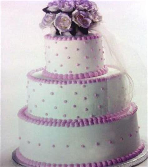 wedding quest   guests  walmart challenge  cake