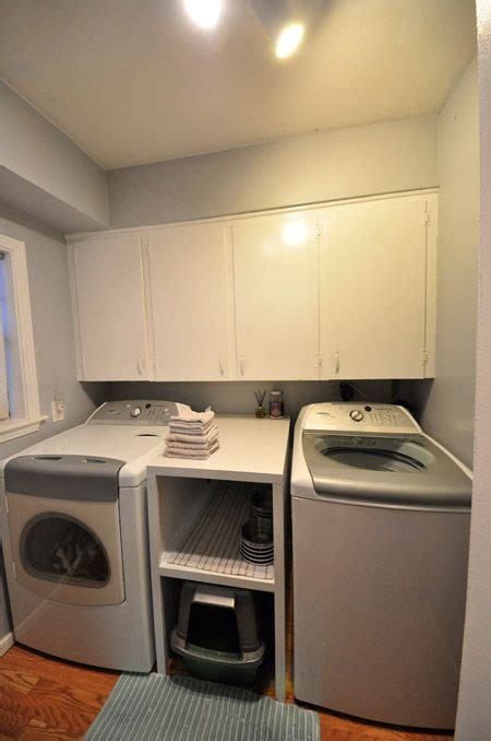 keeping litter box in bedroom 7 best images about new appliances on pinterest traditional samsung and home theaters