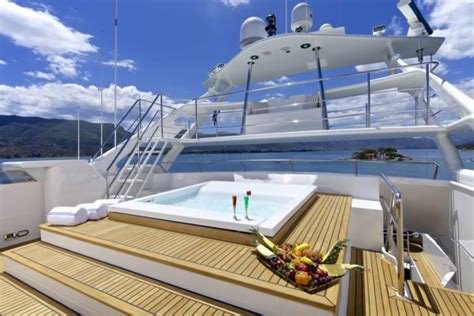 boat rental france france grimaud boat rentals charter boats and yacht