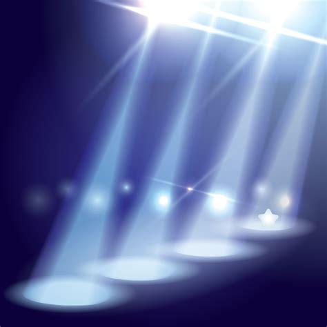 Spotlight Lighting by Www Glsciencesinc Images Backgrounds Spotlights