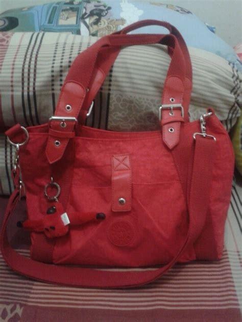 Tas Kipling Octavia Bag 40 best images about kipling bags on kipling handbags handbags and bags