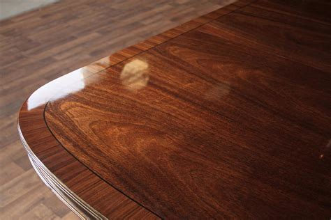 woodworking finishing plans to build wood finishes lacquer pdf plans