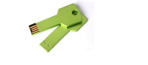Best Selling Free Shipping Accept Credit Card Wholesale - top selling usb flash drives bulk cheap usb stick