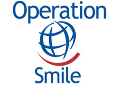 Workshop Designs by Operation Smile Smile Fund Charity Dynamics