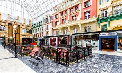 hairdressers west edmonton mall europa boulevard wem inn