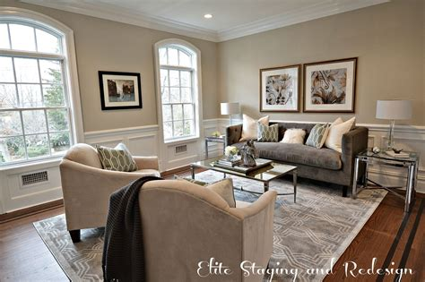 sw accessible beige nj home staging home staging
