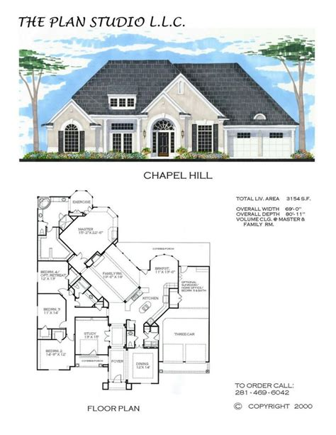 Gary Ragsdale House Plans Chapel Hill House Plans By Gary Ragsdale Chapel Hill