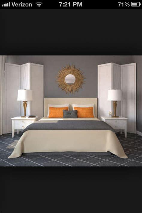 grey orange room grey and orange room design ideas gray grey and gray rooms