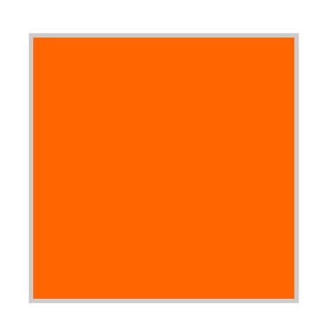 file:lacmta square orange line.svg wikimedia commons