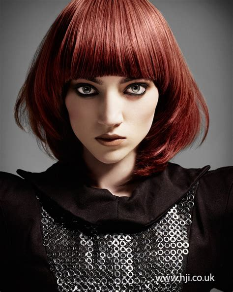 hair color of the year 2015 pantone announced the color of the year 2015